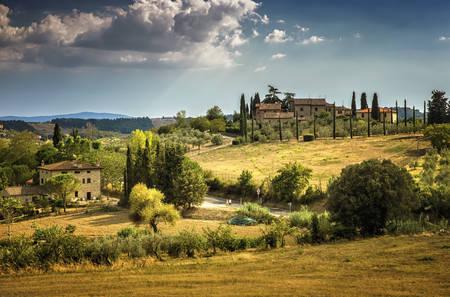 Italie Toscane 06