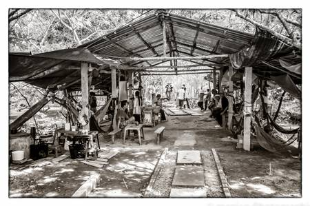 Mekong Can Tho 02