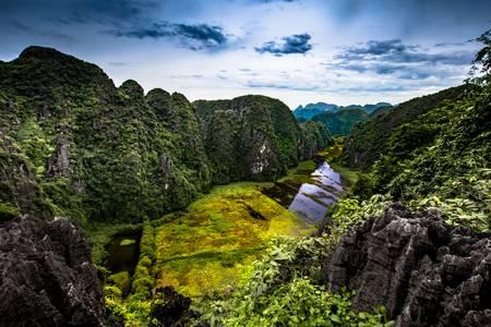 Ninh Binh 247