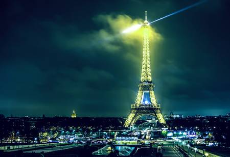 Paris 001b