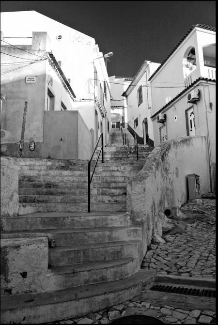 Portugal - Ferragudo 0323