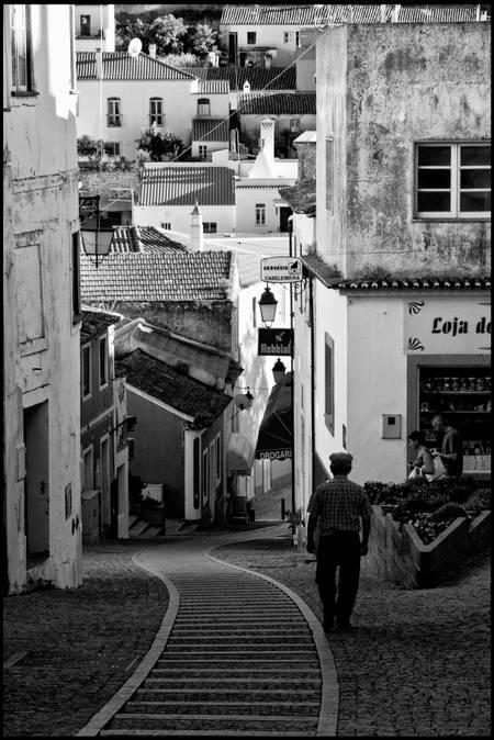 Portugal - Monchique 0117