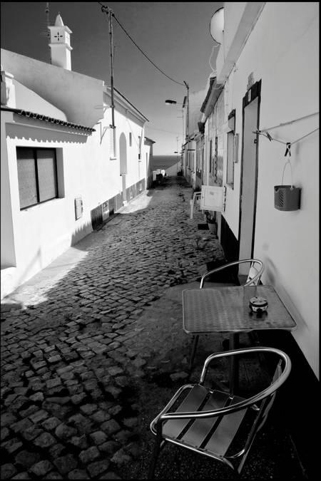 Portugal - Salema 0239