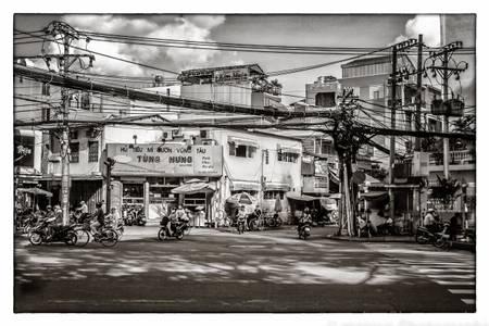 Saigon 03