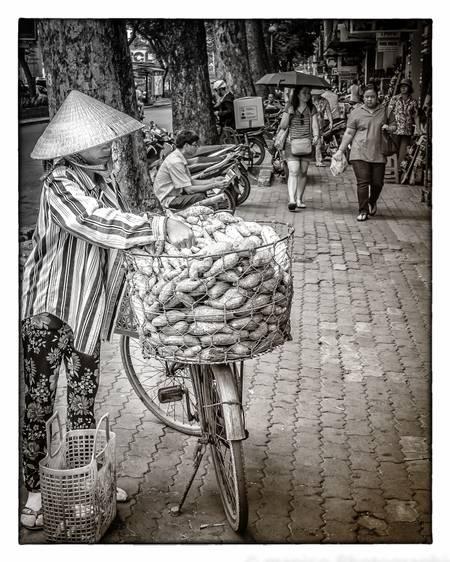 Saigon 04