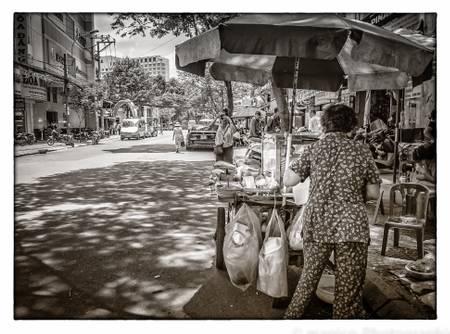 Saigon 09