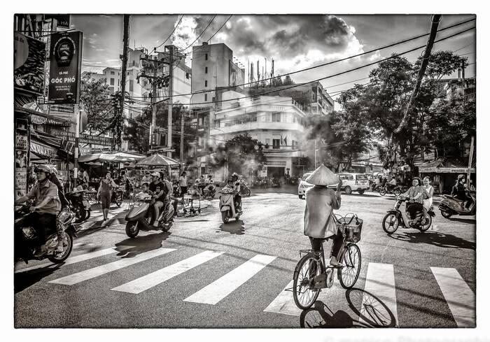 Saigon 01