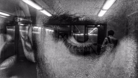 Garder un oeil sur la sortie