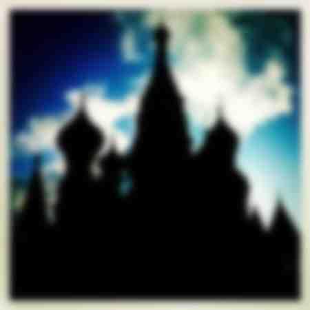 Moskau17