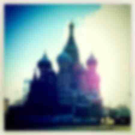 Moskau18