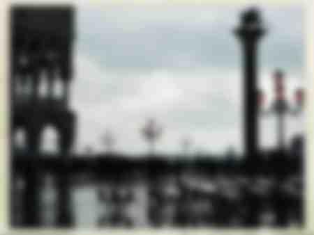 Venezia 06