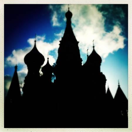 Moscou17