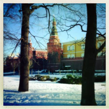 Moscou23