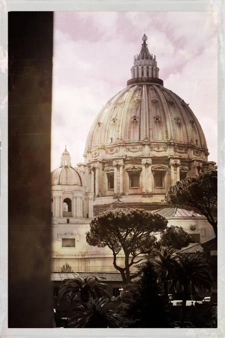 Rome01