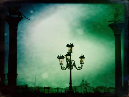 Venise 01