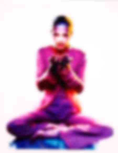 indy zen