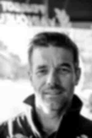 Palme by Sébastien Loeb
