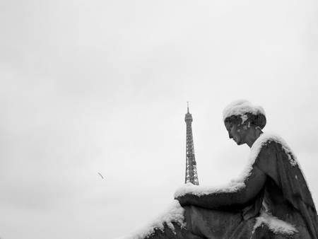 Complesso Diana alla Torre Eiffel