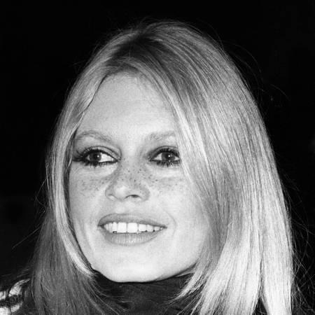 Brigitte Bardot 001
