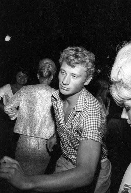 Johnny Hallyday_1960_002