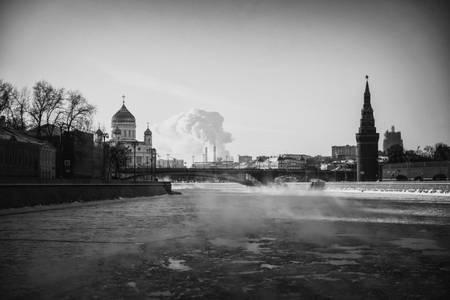 Moscou 7