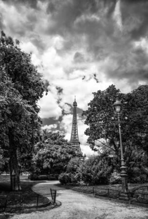 Parigi 2