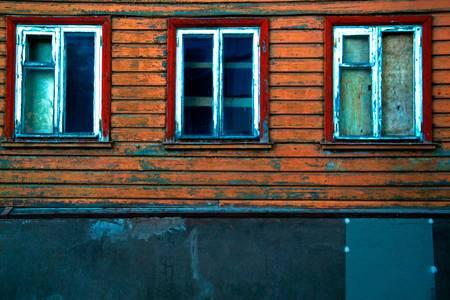façade Tallinn 1