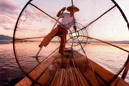 Fishermen Inthas 2