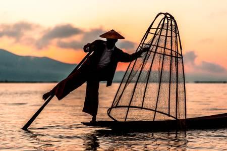 Pêcheurs Inthas 4