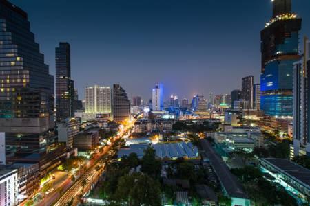 Bangkok 2