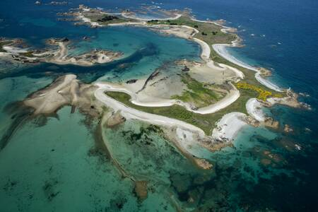 L' île d'Er