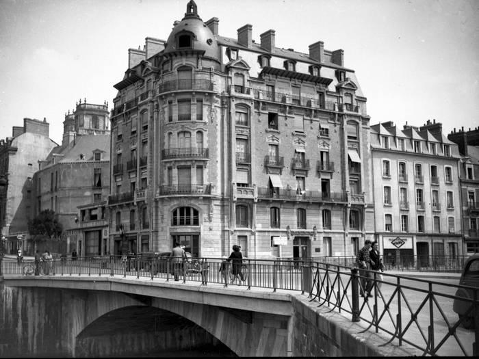 S rie rennes archives ouest france photographe - Ouest france abonnement numerique ...