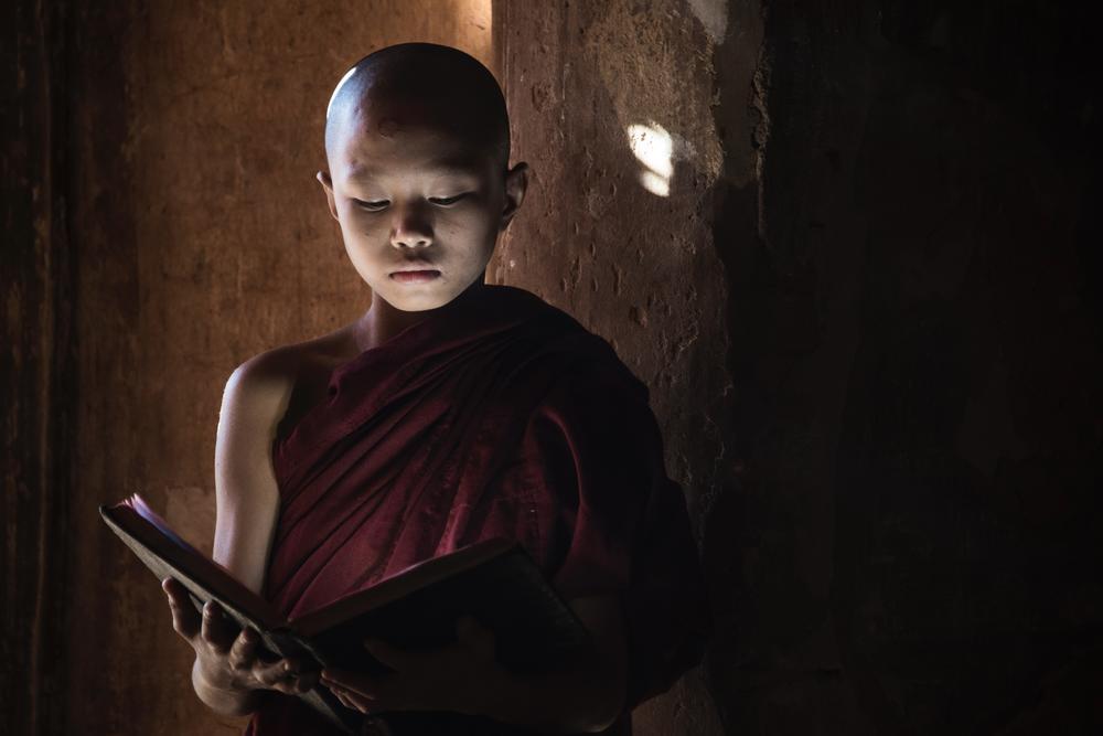 Le Sage Lecteur