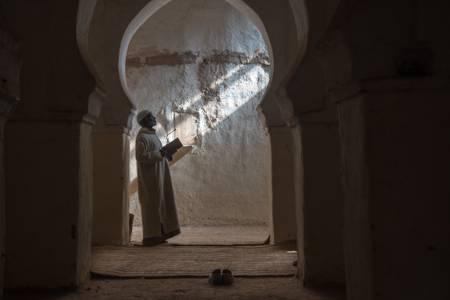 L'Imame