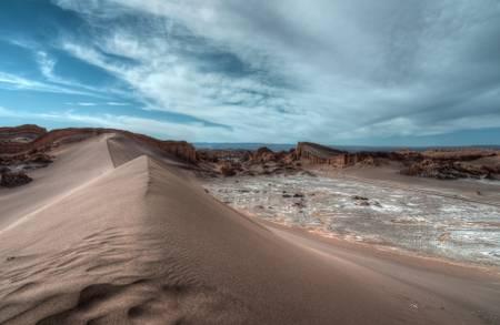 The Luna Valley 3