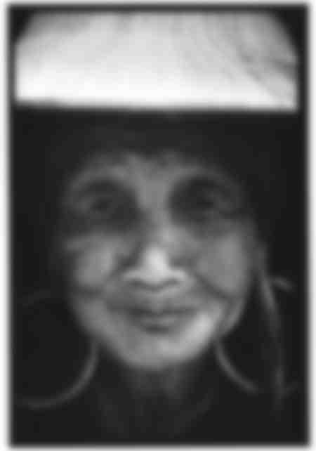 Hmong Vietnam
