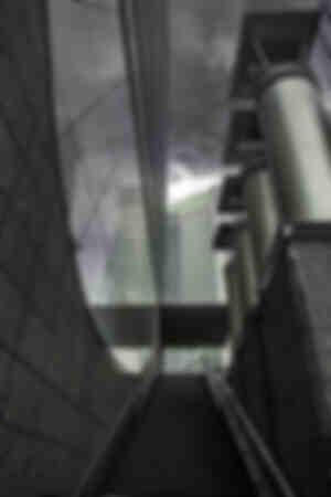 Architectural VI