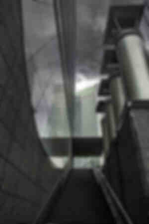Architektonisches VI