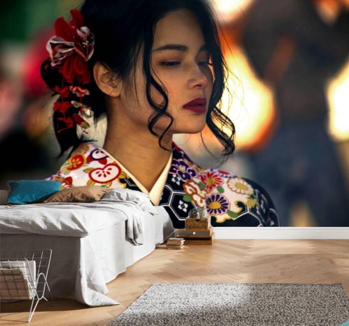Nippon Beauty