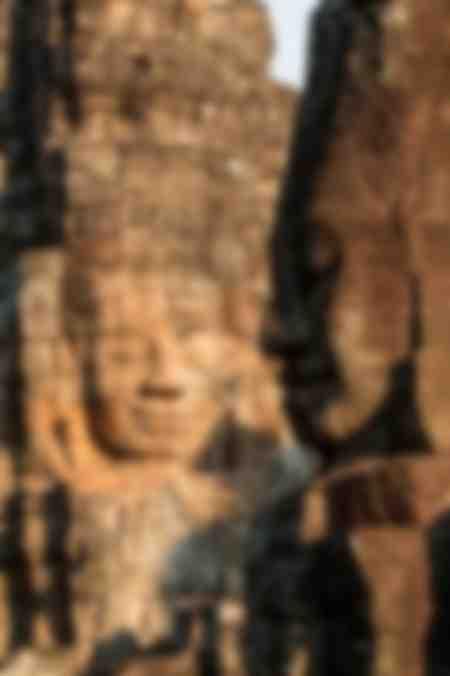LES VISAGES DU BAYON 3