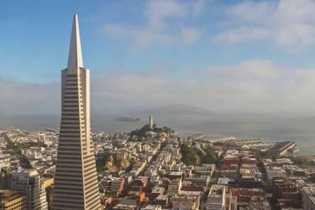 SAN FRANCISCO JOUR