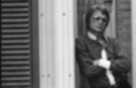 Claude Francois 1969