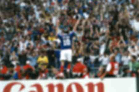 Coppa del mondo di calcio del 1998