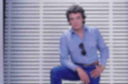 Michel Sardou 1978