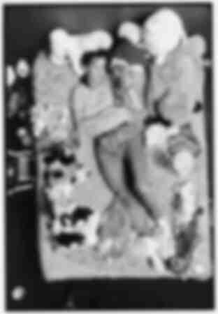 Sophie Marceau cesar 1983