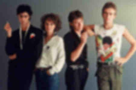 Téléphone 1984