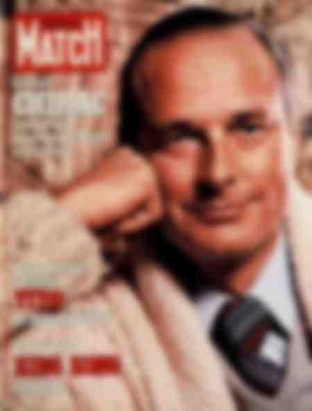 Une du 17 décembre 1976