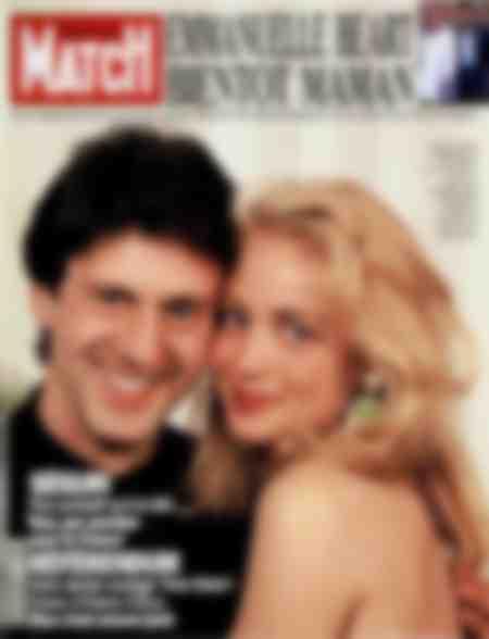 Une du 17 septembre 1992