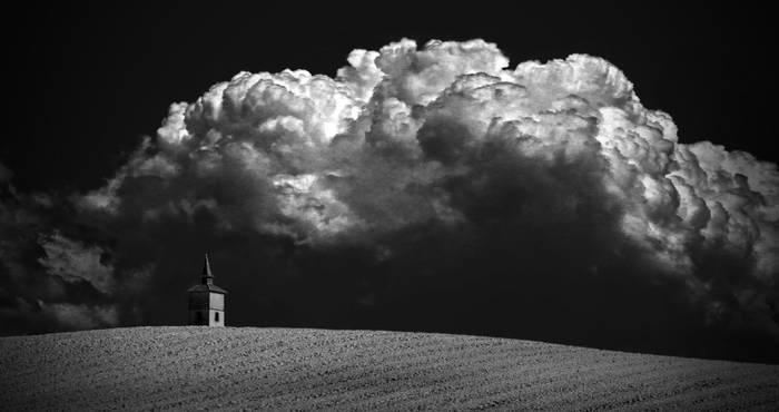 photo noir et blanc autres paysages du sud ouest achat vente photos d 39 art noir et blanc. Black Bedroom Furniture Sets. Home Design Ideas