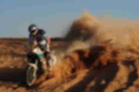 Lopez Contardo Moto
